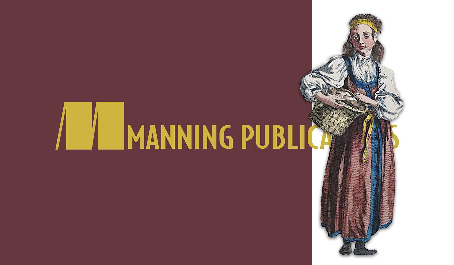 Manning big10