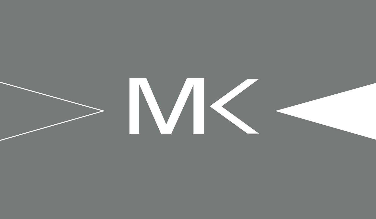 Mk big