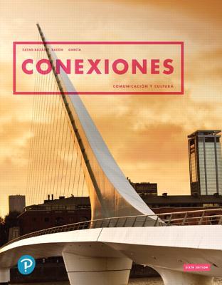 Conexiones: Comunicación Y Cultura
