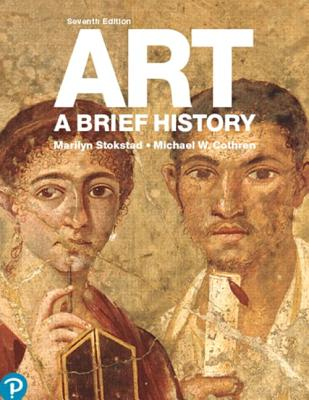 Revel for Art: A Brief History -- Access Card-cover