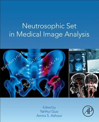 Neutrosophic Set in Medical Image Analysis-cover