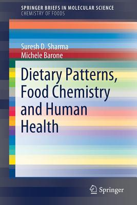 Dietary Patterns, Food Chemistry and Human Health-cover