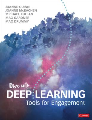 Dive Into Deep Learning: Tools for Engagement-cover