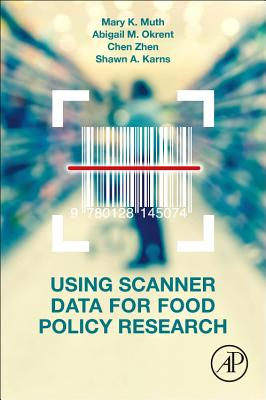 Using Scanner Data for Food Policy Research: An Economist's Guide