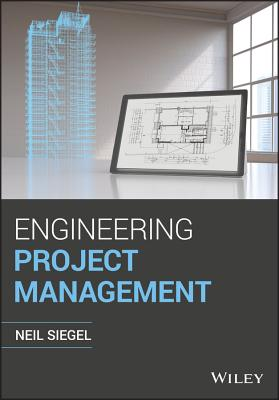 Engineering Project Management-cover