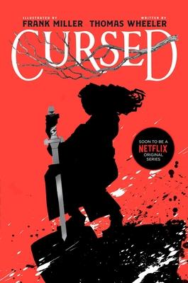 Cursed-cover