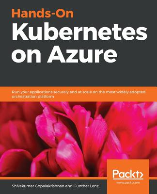 Hands-On Kubernetes on Azure