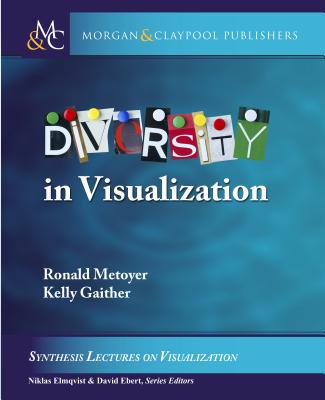 Diversity in Visualization-cover