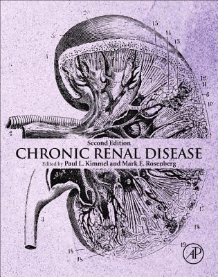 Chronic Renal Disease-cover