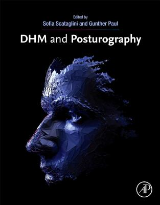 Dhm and Posturography-cover