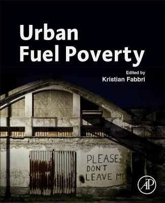 Urban Fuel Poverty-cover
