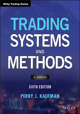 Trading Systems and Methods-cover