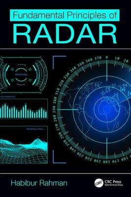 Fundamental Principles of Radar-cover