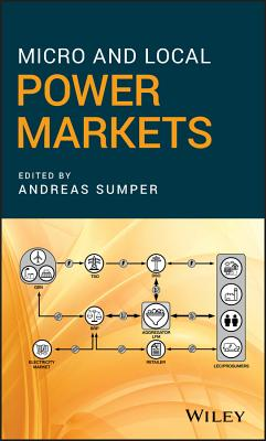 Micro and Local Power Markets-cover