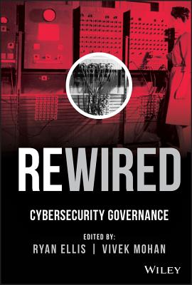 Rewired: Cybersecurity Governance-cover