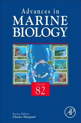 Advances in Marine Biology-cover