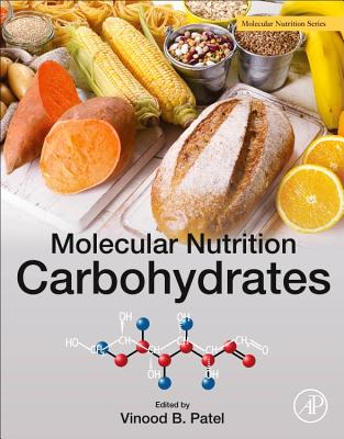 Molecular Nutrition: Carbohydrates-cover