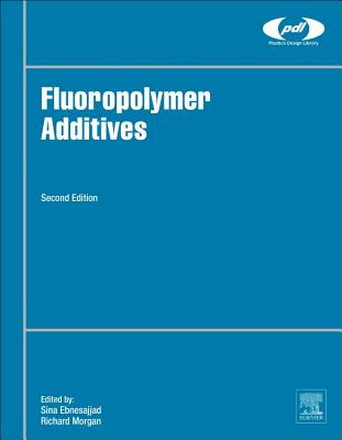 Fluoropolymer Additives-cover