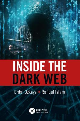 Inside the Dark Web-cover