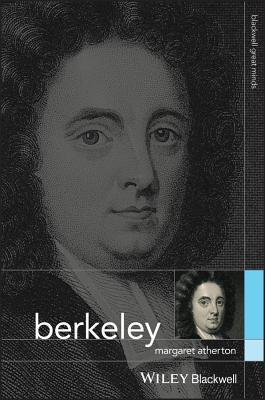 Berkeley-cover