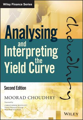 Analysing and Interpreting the Yield Curve-cover