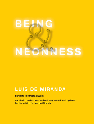 Being and Neonness-cover