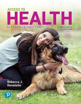 Access to Health-cover