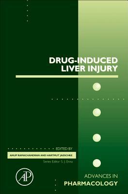 Drug-Induced Liver Injury-cover