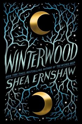 Winterwood-cover