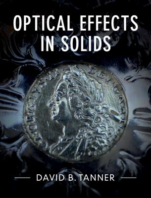 Optical Effects in Solids-cover