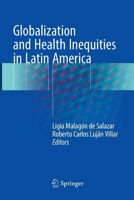 Globalization and Health Inequities in Latin America-cover
