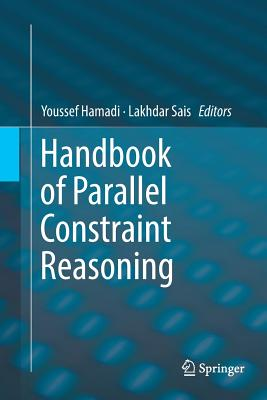 Handbook of Parallel Constraint Reasoning-cover