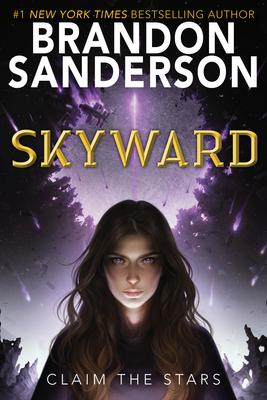 Skyward-cover