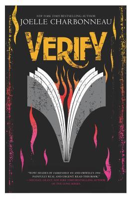 Verify-cover