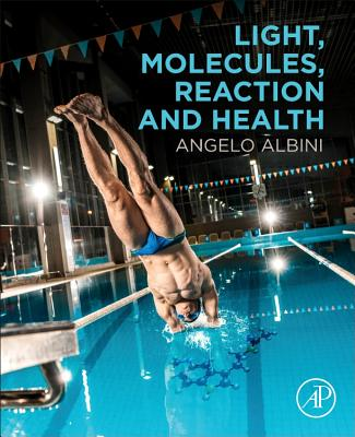 Light, Molecules, Reaction and Health-cover