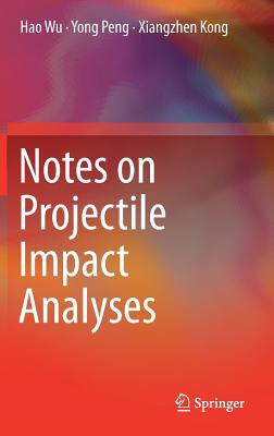 Notes on Projectile Impact Analyses-cover