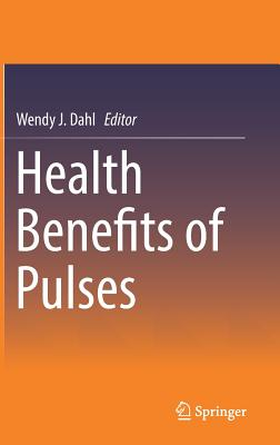 Health Benefits of Pulses-cover