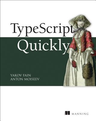 Typescript Quickly-cover