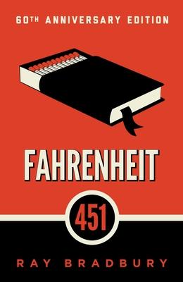 Fahrenheit 451-cover