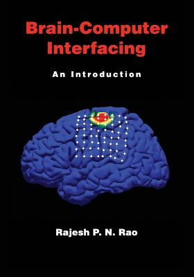 Brain-Computer Interfacing-cover
