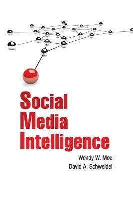 Social Media Intelligence-cover