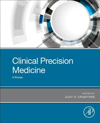 Clinical Precision Medicine: A Primer-cover