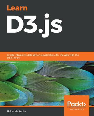 Learn D3.js 5