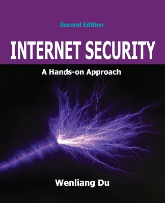 Internet Security: A Hands-on Approach-cover