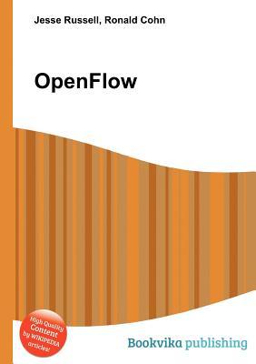 Openflow (Paperback)