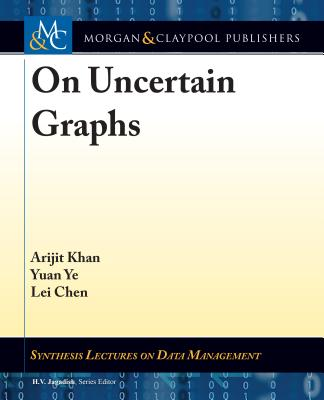 On Uncertain Graphs-cover