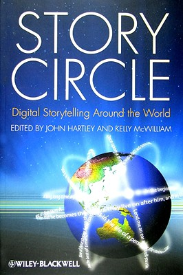 Story Circle: Digital Storytelling Around the World