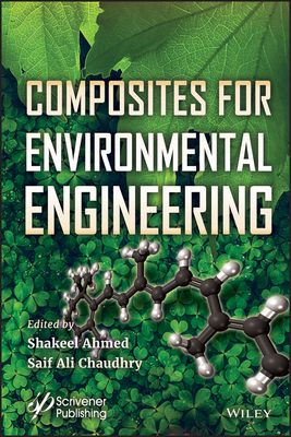 Composites for Environmental Engineering-cover