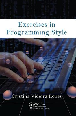 Exercises in Programming Style-cover