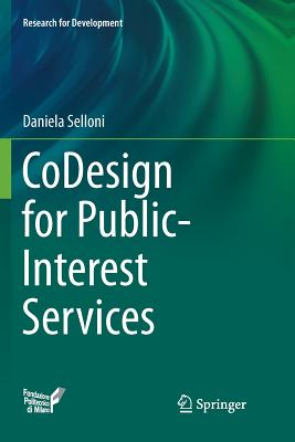 Codesign for Public-Interest Services-cover